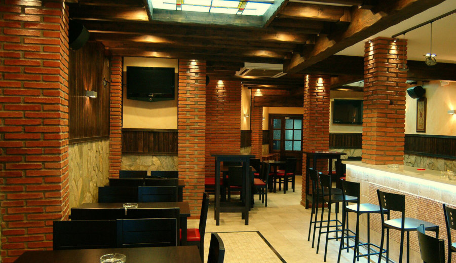 5e038c596 decoracion de cafeterias y establecimientos de pública concurrencia ...
