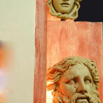 Resultado de imagen de decoracion de tabernas